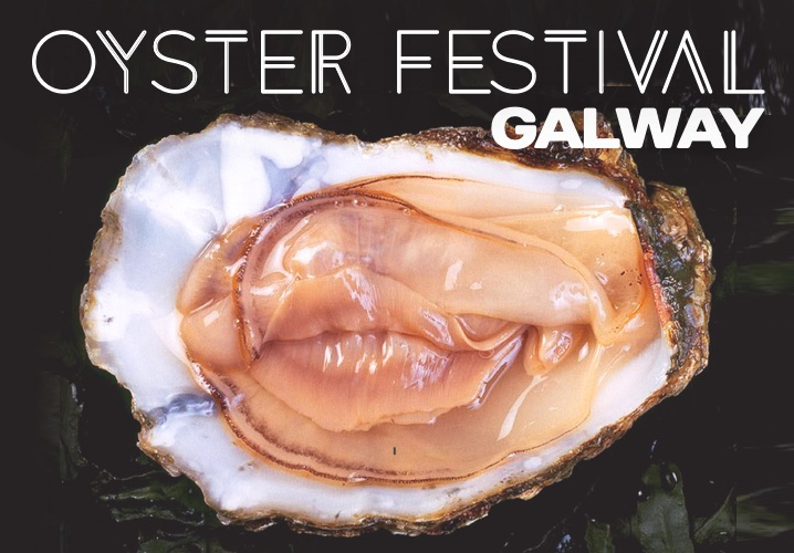 Galway's Oyster Festival