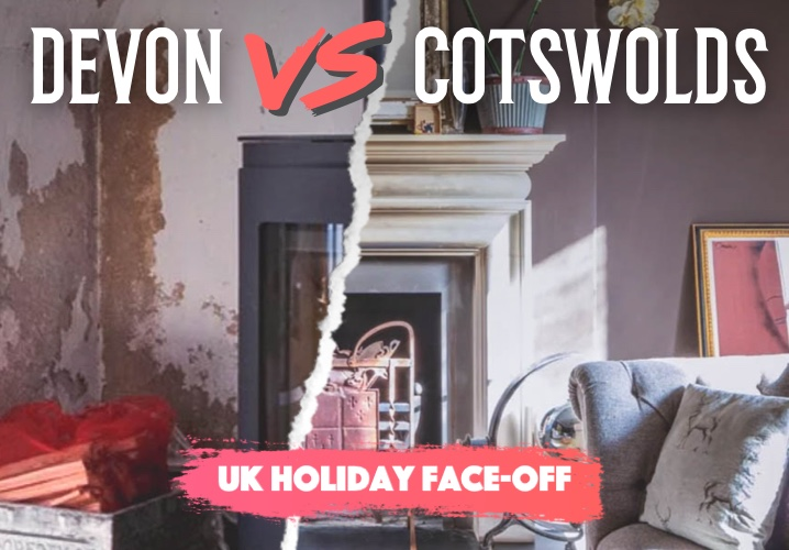 UK Holiday Face-Off: Industrial vs Extra AF